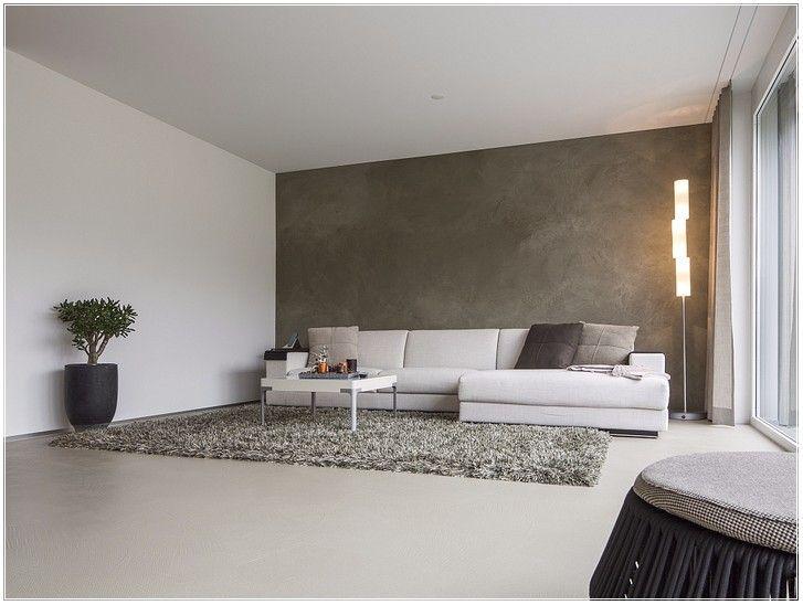 Perfekt Ideen Fur Wohnzimmer Farben Hauptdesign