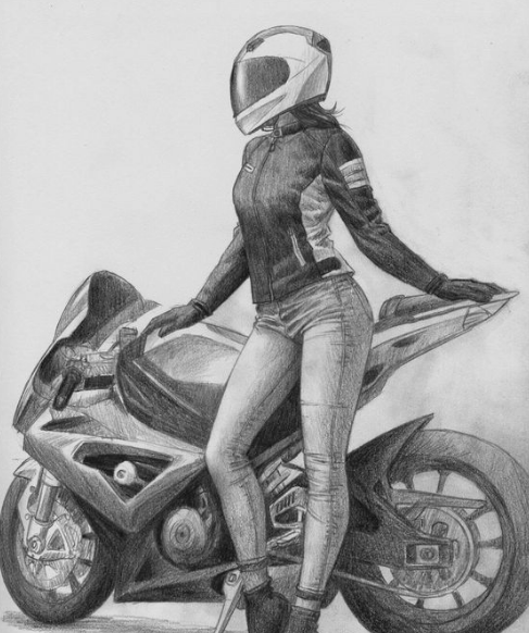 Cool Art Drawings Image By Bethany Knudson On Cool Random Art