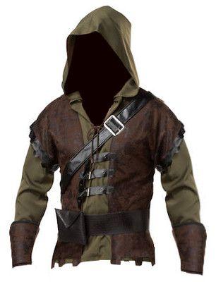 5c38fe0b78 Medieval Tunic Men   Wardrobe   Medieval tunic, Medieval clothing ...