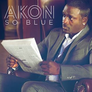 Akon - So Blue | Download Mp3, Mobile Mp4, FLV and 720p Video