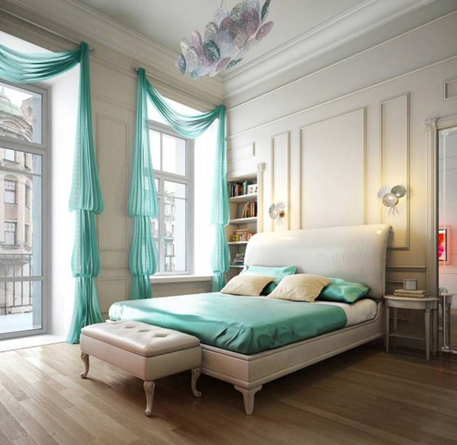 Design Ideas For Bedroom best 25 neutral bedrooms ideas on pinterest spare bedroom ideas master bedroom furniture inspiration and neutral home furniture 20 Beautiful Bedroom Decorating Ideas