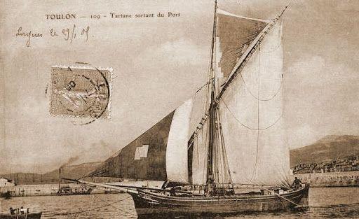 Imbarcazioni tradizionali francesi - Mare - mario.baldini.0r91 - Picasa Albums Web