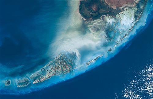 Amazing Tourist Place Florida Keys In Us Country Hd Photos Tourist Places Florida Keys Map Of Florida