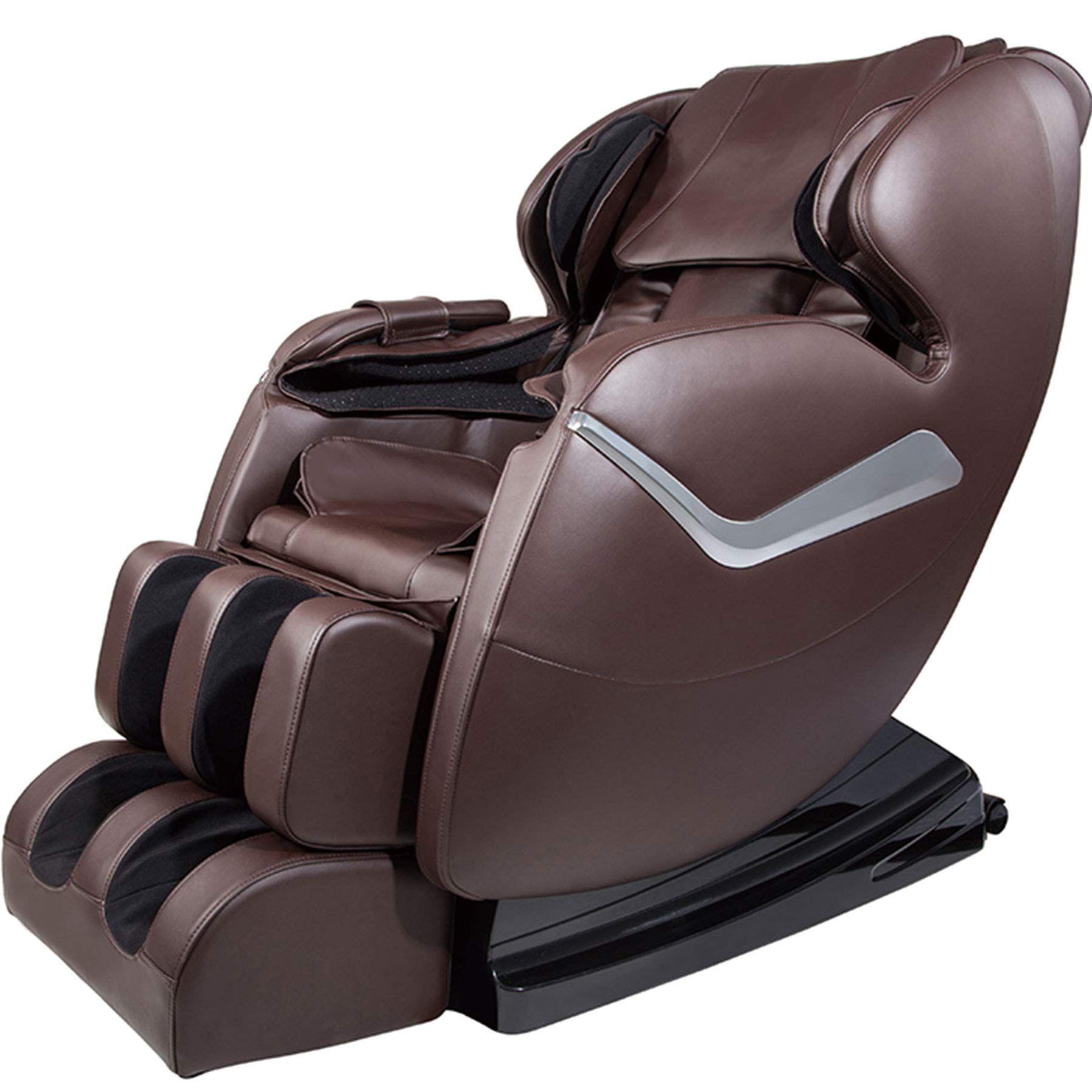 Pin on Massage Chairs