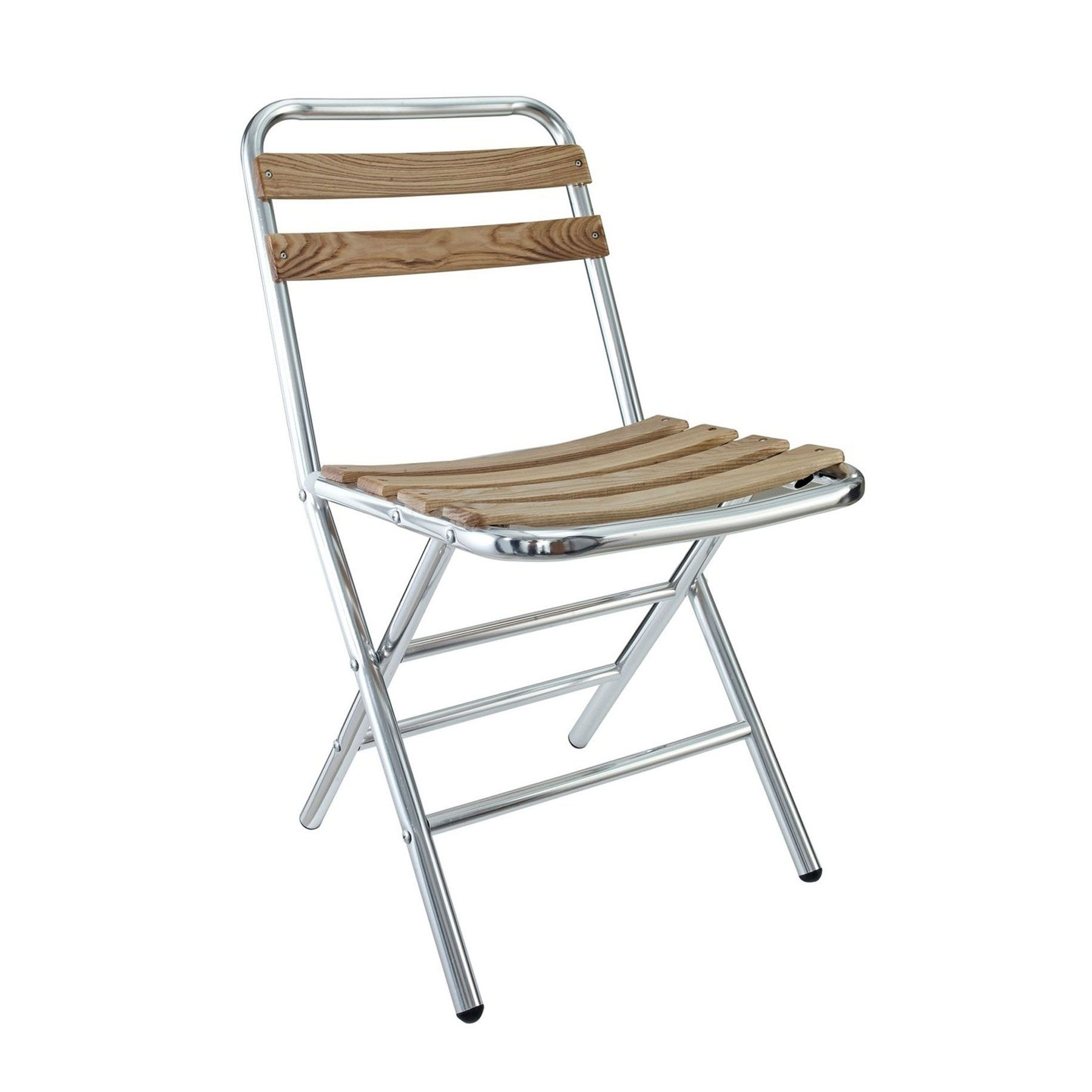 New School Folding Chair Folding Chair Outdoor Folding Chairs Chair