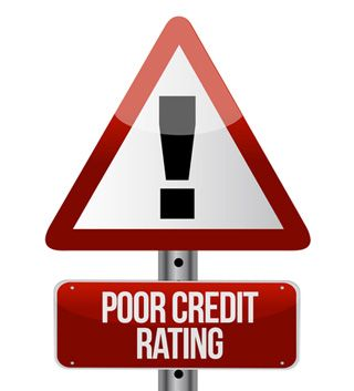 Car Title Loans The Answer For Subprime Borrowers Http Www Embassyloans Com Blog Car Title Loans The Ans Loans For Bad Credit Bad Credit Rebuilding Credit