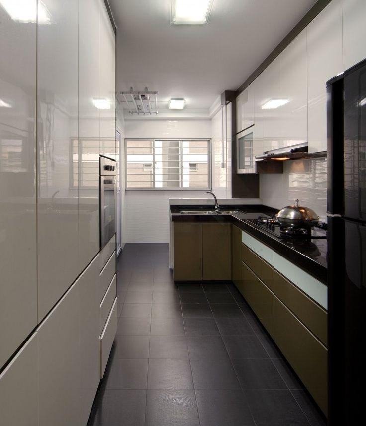 small kitchen ideas singapore di 2020 on kitchen ideas singapore id=26698
