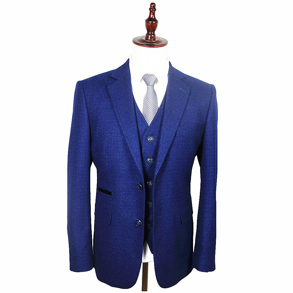 Tailor-made Suits,Marriage wedding Suit,costume men\'s suit, costumes ...