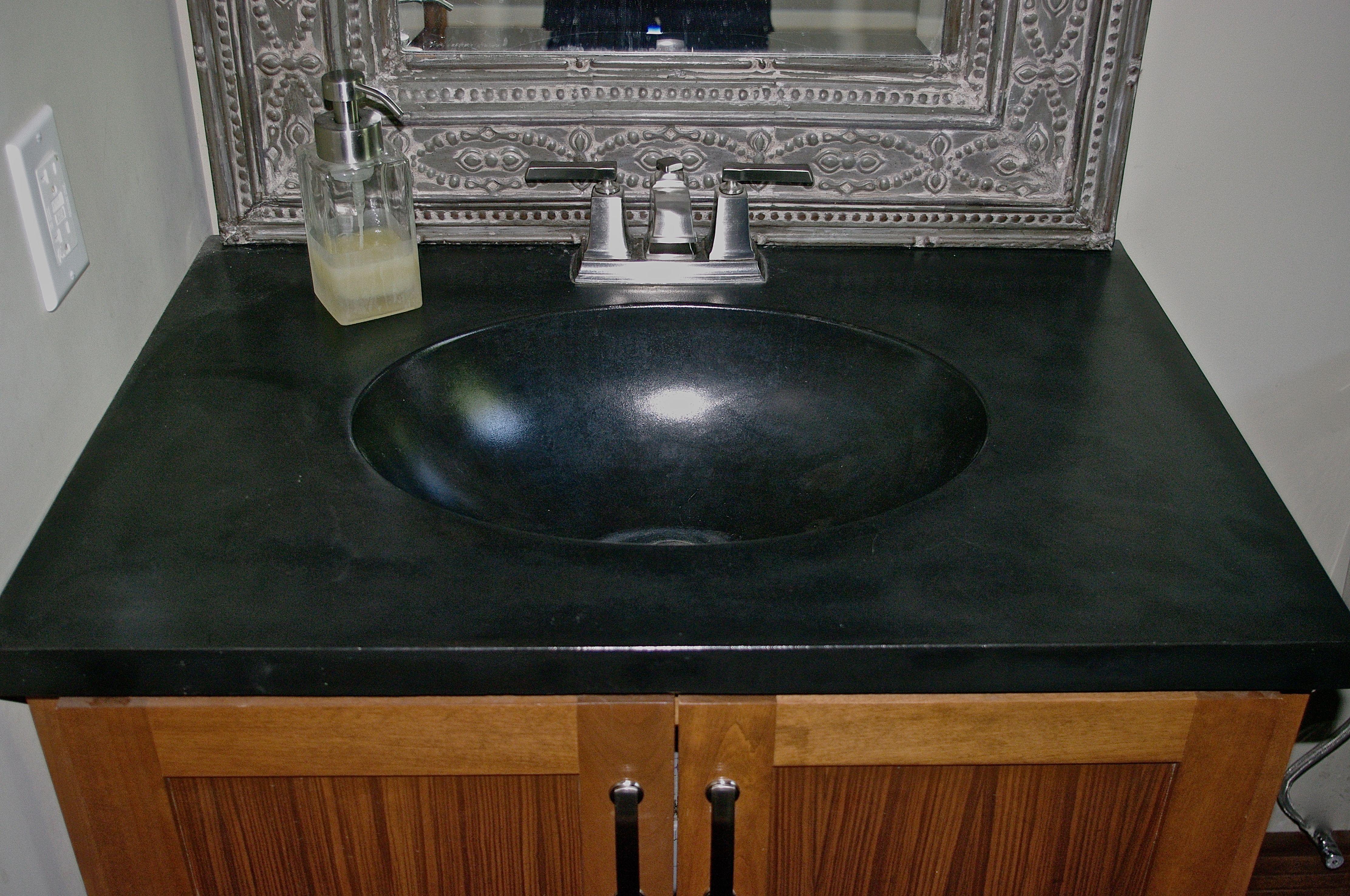 Gallery Website All In One Bathroom Vanity Tops