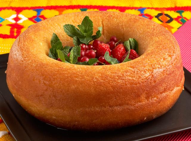 BABA AU RHUM GÉANT : la recette savoureuse - CULTURE CRUNCH #babaaurhumrecette BABA AU RHUM GÉANT : la recette savoureuse - CULTURE CRUNCH #babaaurhumrecette