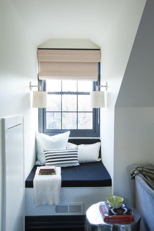 Attic Decorating Ideas Interior Design