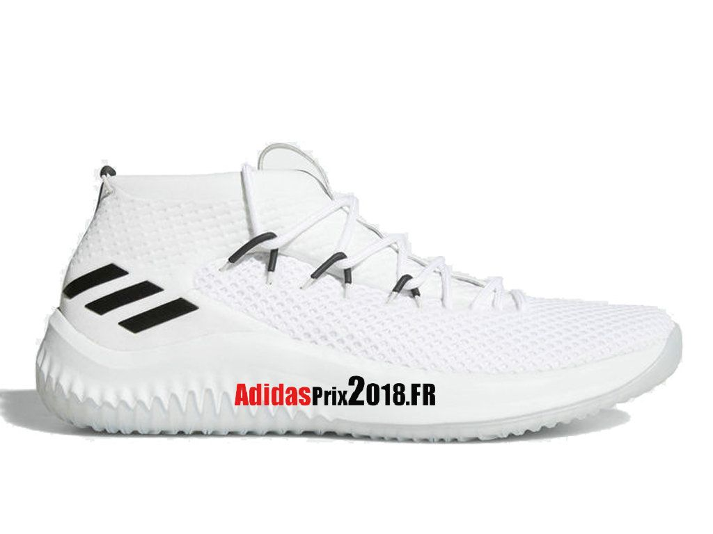 Off White X Adidas Nmd R1 Pk Boost WhiteBlack BY3508 Men´s Adidas Sportswear Shoes Official Adidas Shoes Prix 2019 France