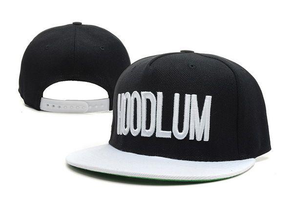 24c85f24350 snapbacks hats for cheap best. Booger Kids Hoodlum Snapback 9