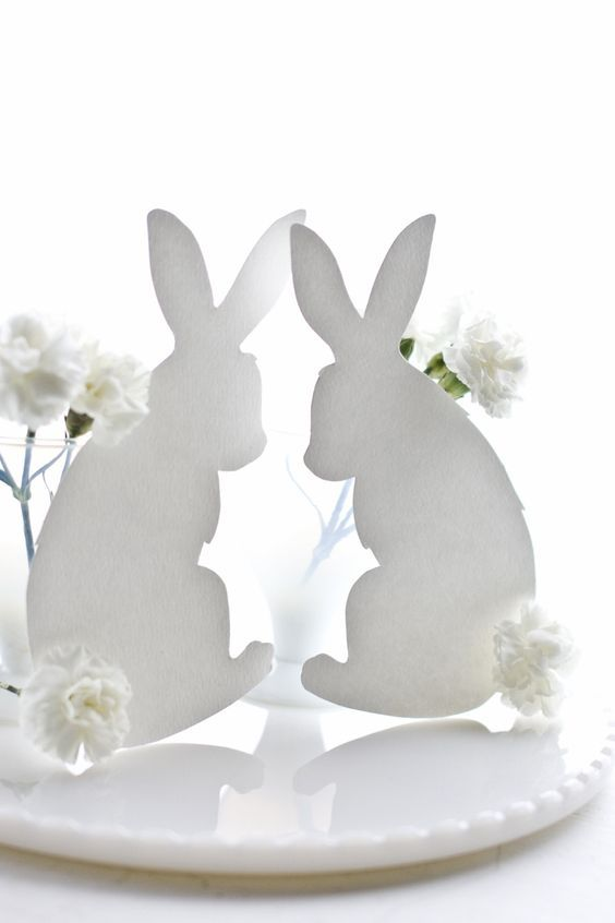 good easter decorations simple spring project from matthew mead best mead and easter ideas