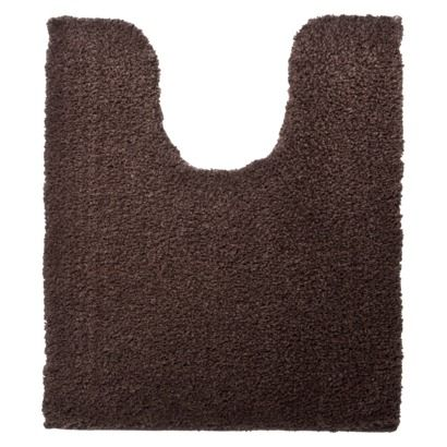 i want this contour rug for around my toilet in the jungle bathroom