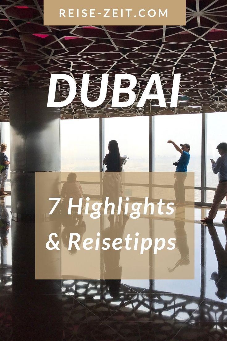 Dubai Reisetipps und Highlights. Ewig Sommer, kein Regen und nur 6 Flugstunden entfernt wartet eine Welt der Superlative. Mit Dubai hast du ein kosmopolitisches und tolerantes Reiseziel passend für ein Shopping-Tripp und/oder eine Badereise. Meine Reise Highlights für deinen Urlaub in Dubai. #traveltexas