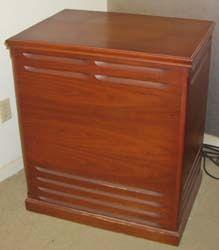 leslie rotating speaker cabinet music gear i love in 2019 leslie speaker hammond organ. Black Bedroom Furniture Sets. Home Design Ideas