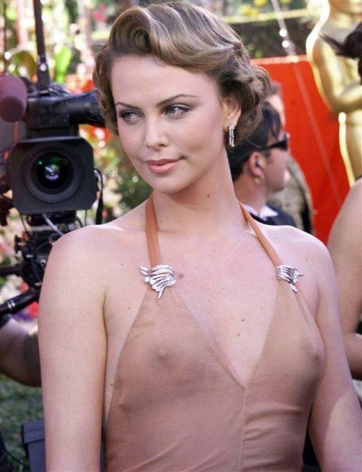top skinny nudist girls