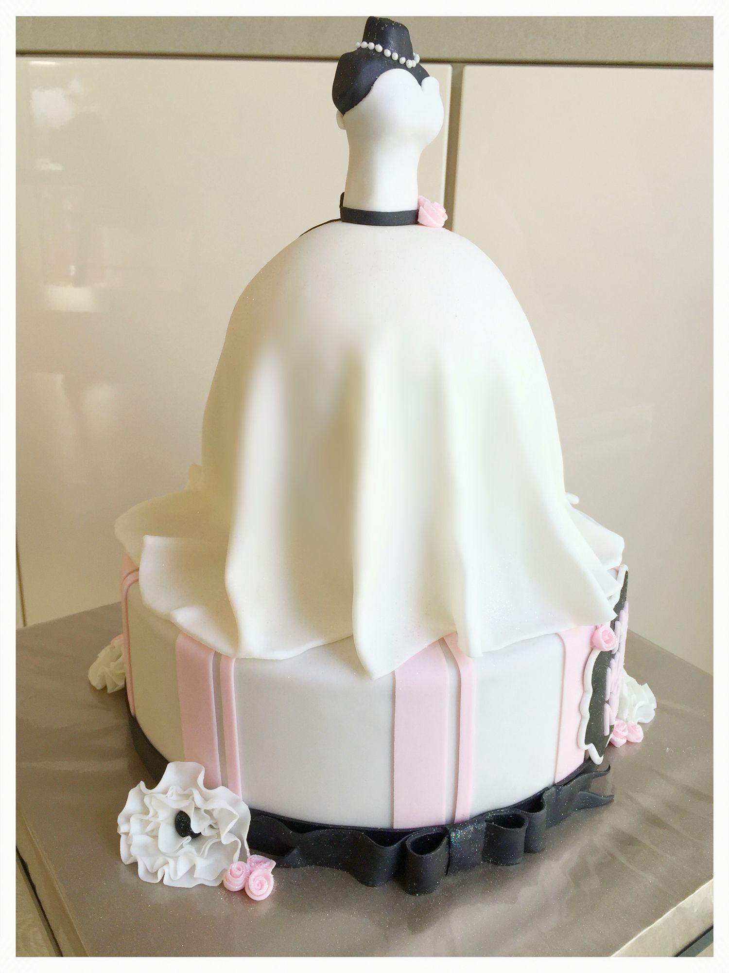 Braut cake Torte Meine Torten Pinterest