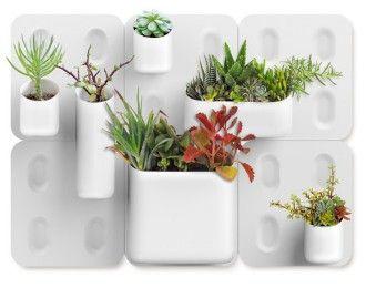 kein platz f r pflanzen im wohnzimmer mit urbio immer. Black Bedroom Furniture Sets. Home Design Ideas