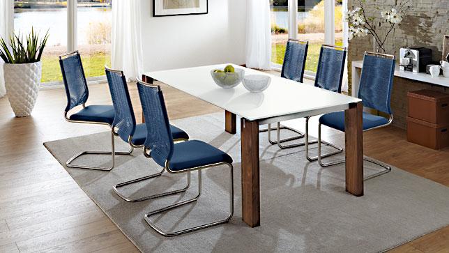 designer esszimmermöbel möbel märki architecture design