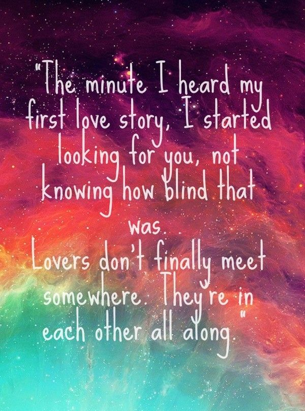 31 First Love Quotes With Images Thoughts Love Quotes Love