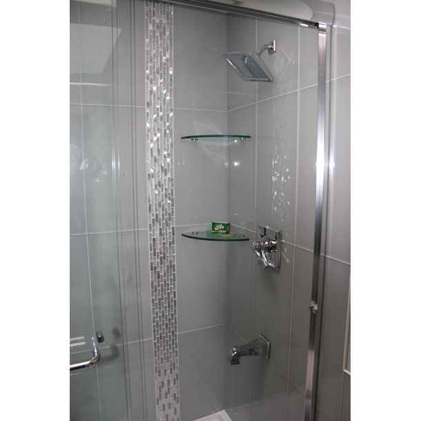 Gl Stone Mosaic Tiles Click To View