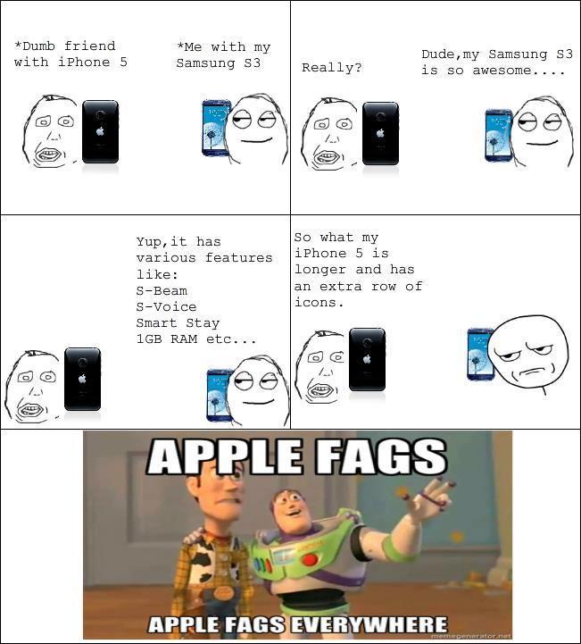 091d5400aed1c8d1b8e2f5c5eb638c2f iphone 5 vs samsung s3 war of mobile pinterest samsung