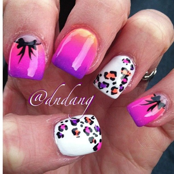 Ink361 The Instagram Web Interface Nails Cute Nails Hot Nails