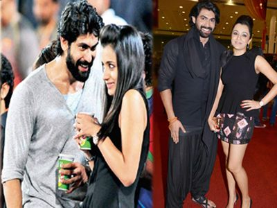 Krishnastami Movie Review Sunil Nikki Galrani Dimple Chopade Telugu Updates Pinterest Dimples And