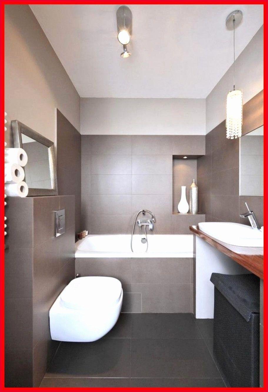 Einzigartig 43 Zum Bauhaus Fliesen Holzoptik Begehbare Dusche Badezimmer Badezimmer Fliesen