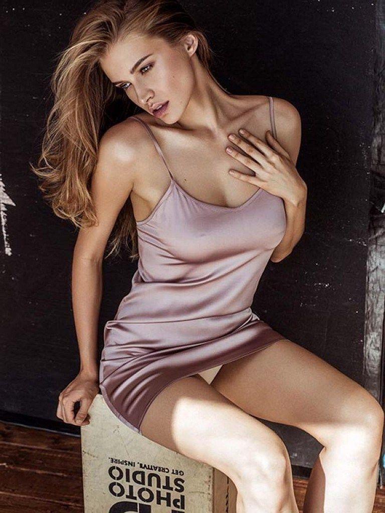 Tanya mityushina sexy 7 Photos