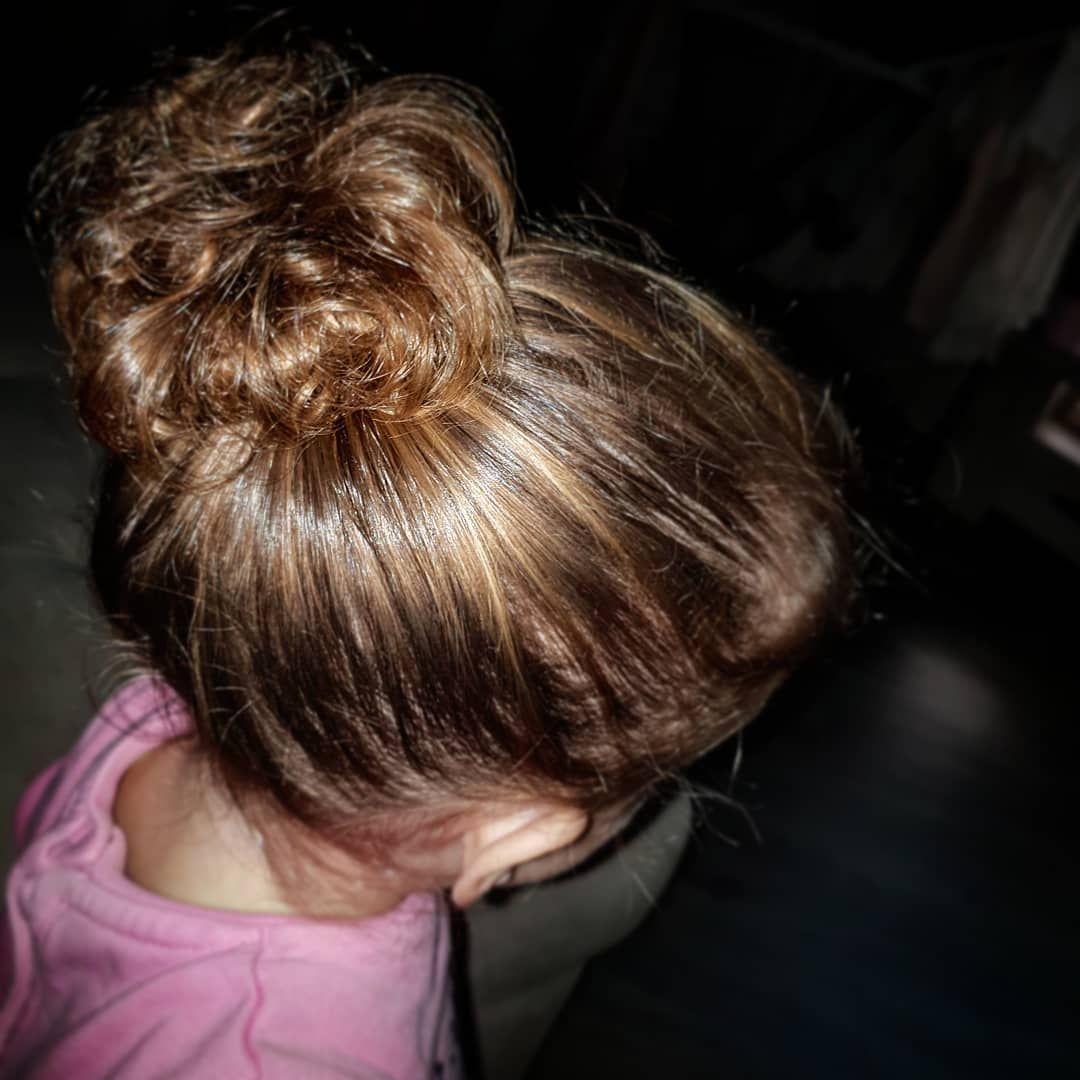 Die Schönste Frisur Der Welt Princess Frisur Haar Frisur