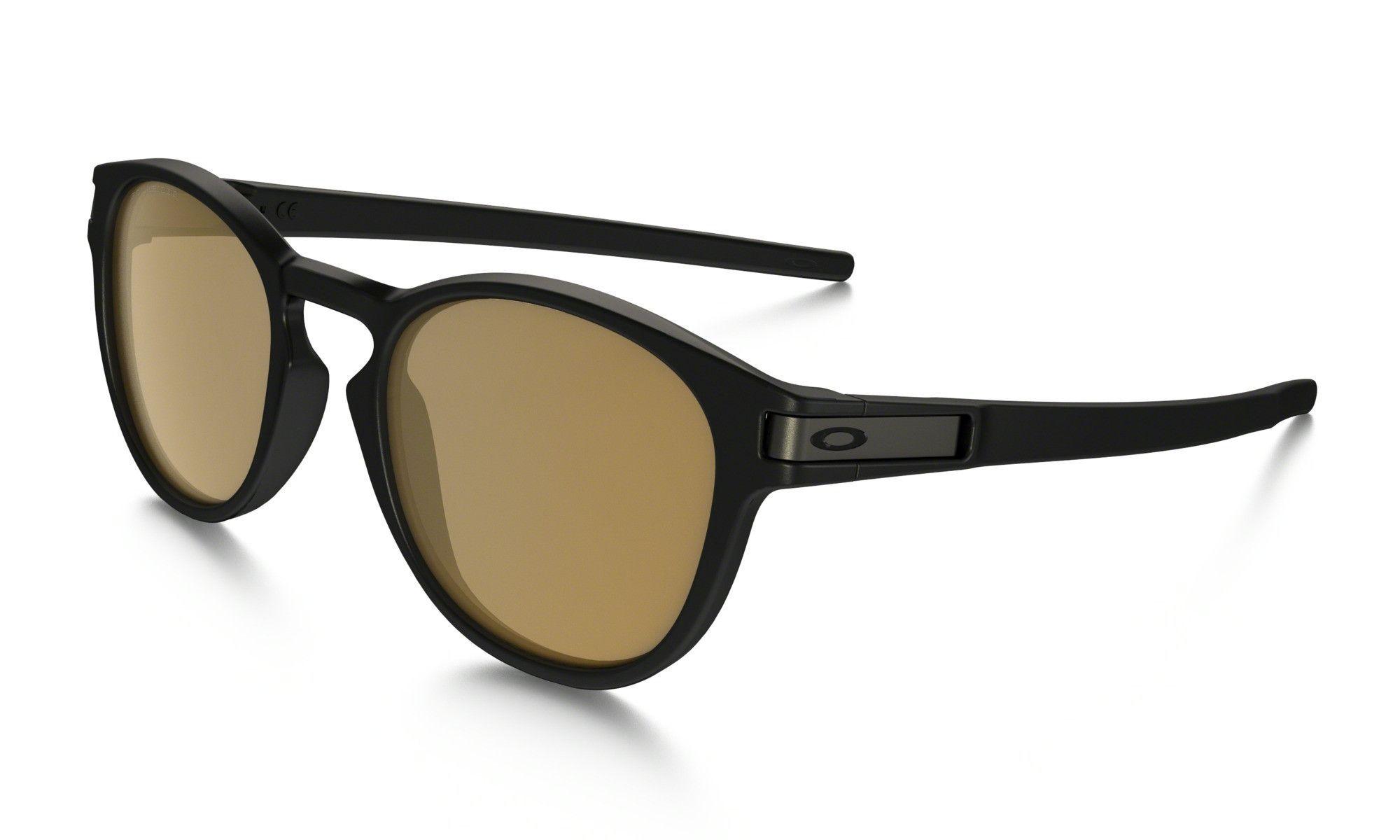 8dc33f58a59 australia oakley polarized clip on sunglasses zip 010f3 5a668