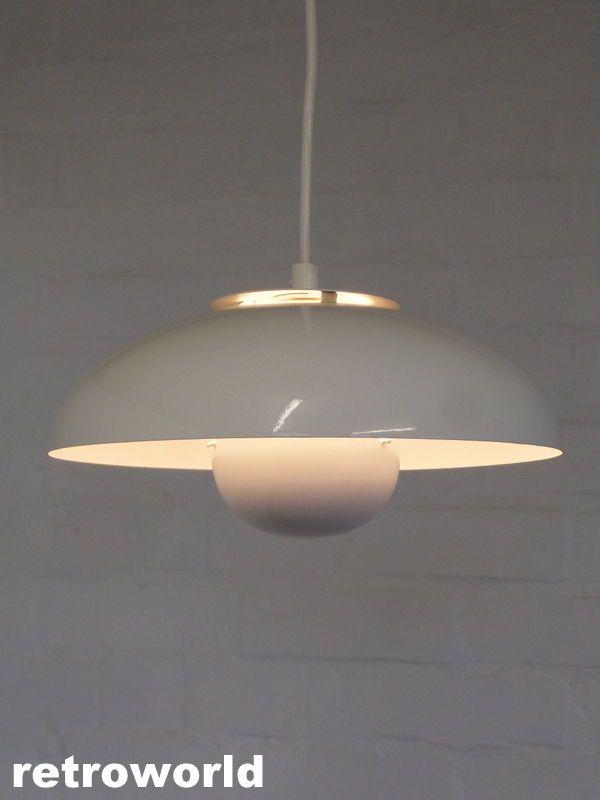 Home lighting ebay