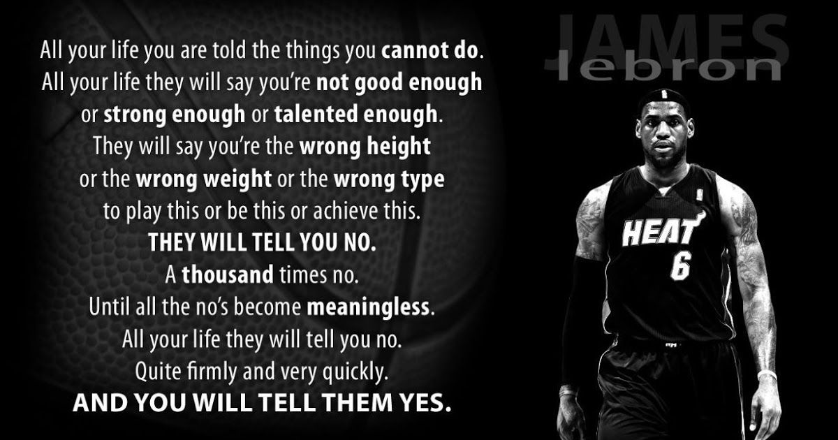 13 Motivational Speech Quotes For Sports 11 Awesome And Motivationa Motivational Quotes For Athletes Motivational Basketball Quotes Great Motivational Quotes