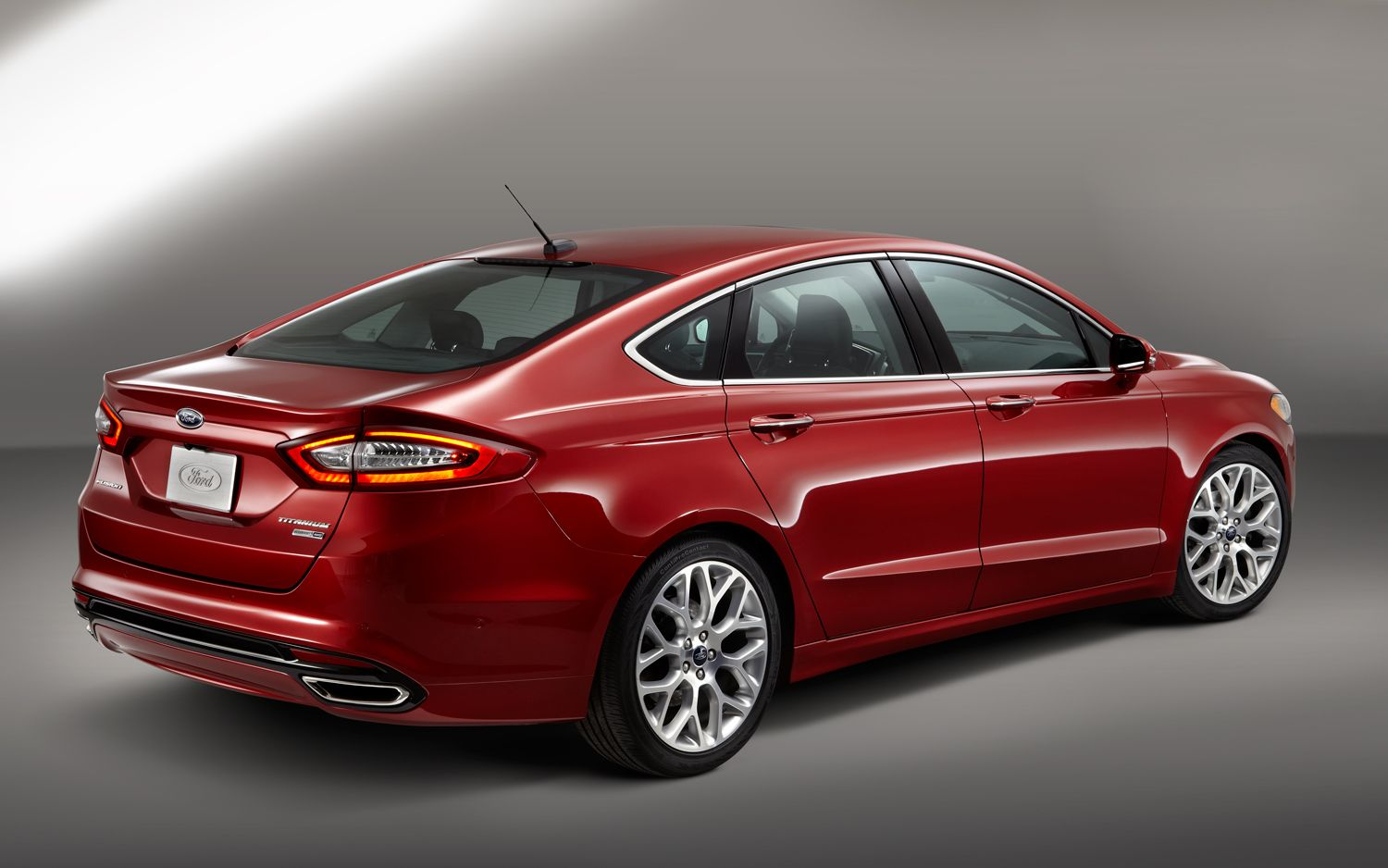 2013 ford fusion interior ford fusion pinterest ford fusion 2013 ford fusion and ford