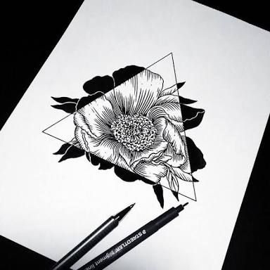 Hipster Drawing Ideas Tumblr Google Search Art Malerei