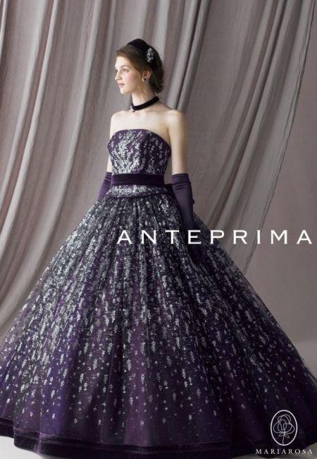 d6559c4223aa2 ANTEPRIMA|衣装コレクション|ウエディングドレスのレンタルなら 東 ...