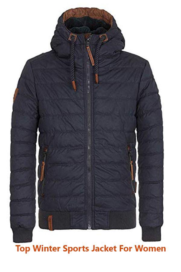 678d0727c0f67 Sports Jacket, Winter Sports, Snowboarding, Skiing, Jacket Men, Jackets For  Women
