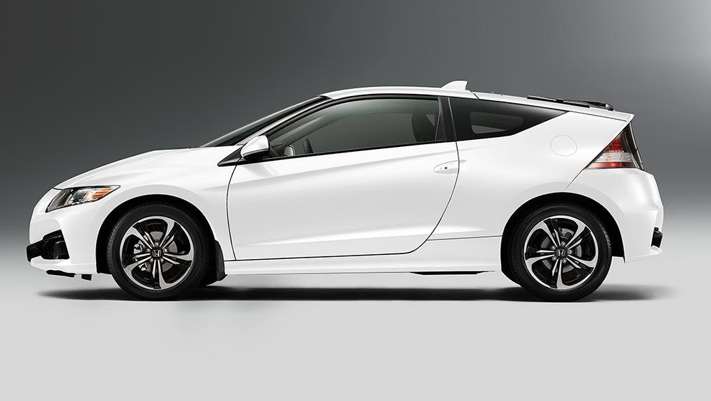 honda crz 2016 review specs and price honda honda cr hybrid car