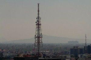 """La Asociación Mexicana de Derecho a la Información (Amedi) criticó que el Instituto Federal de Telecomunicaciones haya declarado a Televisa por segunda ocasión sin poder sustancial en el mercado de televisión de paga a pesar de ser un servicio """"evidentemente concentrado"""". Acusó que el regulador no impondrá ninguna medida regulatoria sin importar que al tercer […]"""