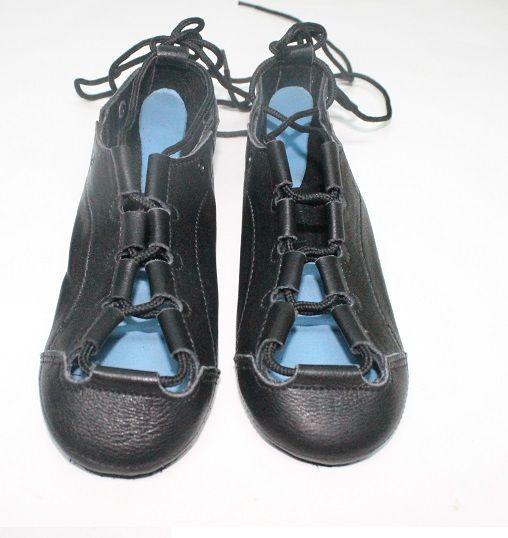 76c19afbc0fc20 Custom Irish Dance Shoes