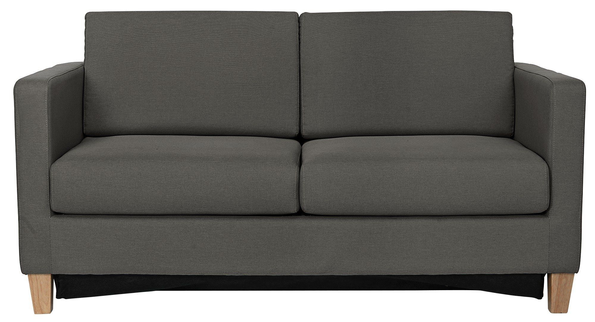 Lovely Couches For Free In 2020 Cheap Sofa Beds Fabric Sofa Bed