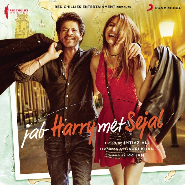 Hawayein By Pritam Arijit Singh Soundtrack Songs Mp3 Song Mp3 Song Download