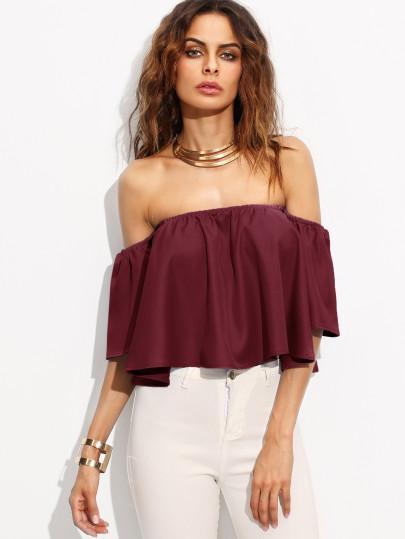 Blusa fashion nueva | Mejor Precio de 2020