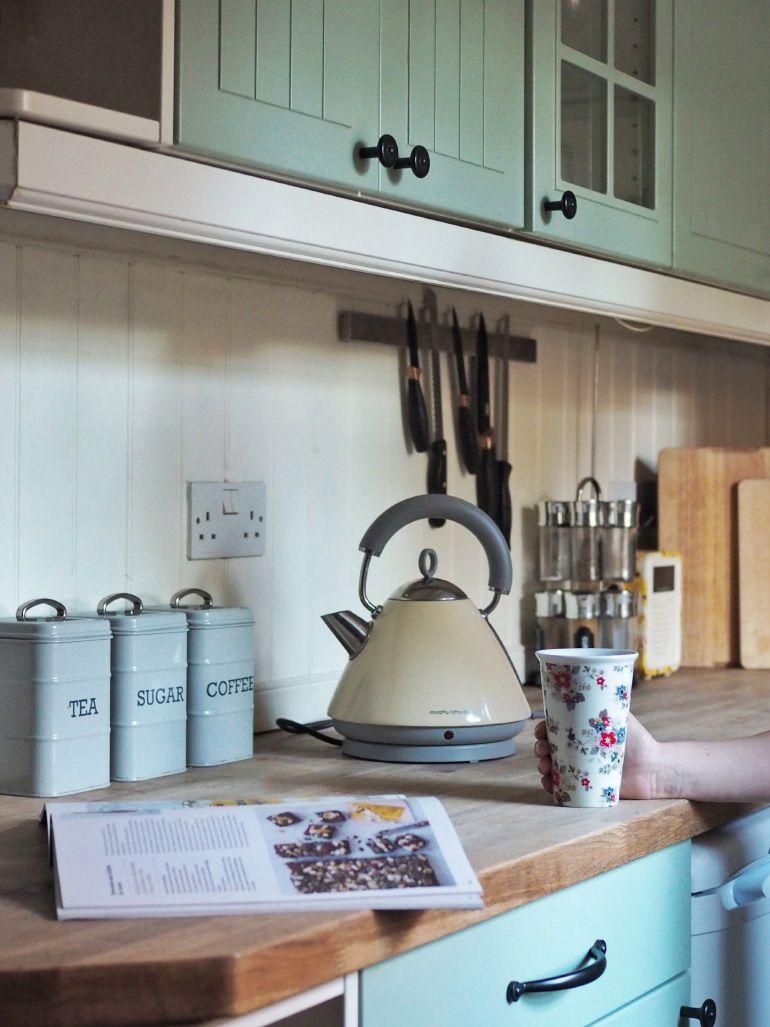 Un Charmant Sejour Dans Les Cotswolds En Angleterre Louise Grenadine Blog Slow Lifestyle A Lyon Cottages Anglais Cottage Hygge