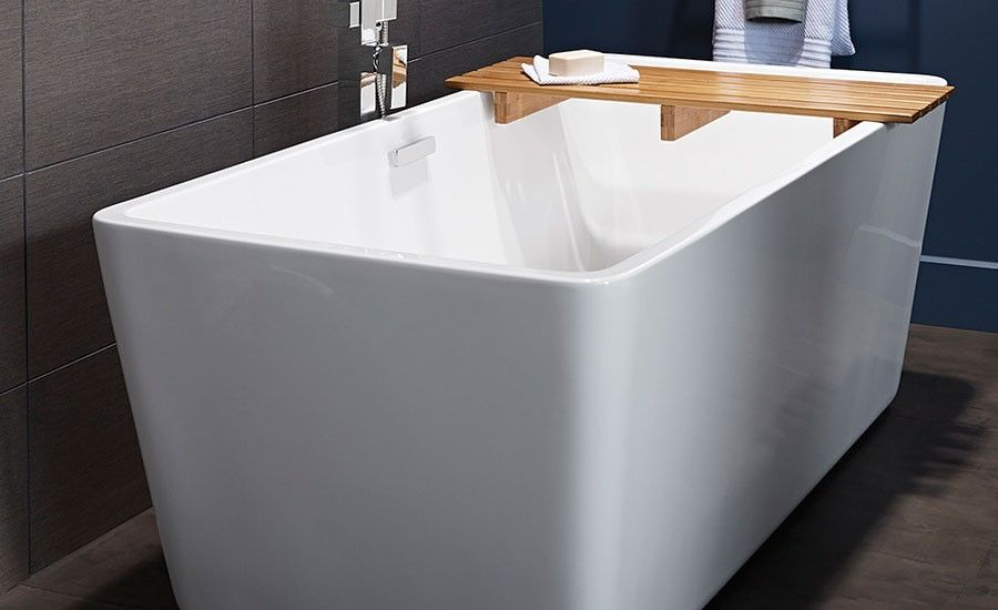 8 Questions To Ask At Cast Iron Soaking Tub Cast Iron Deep