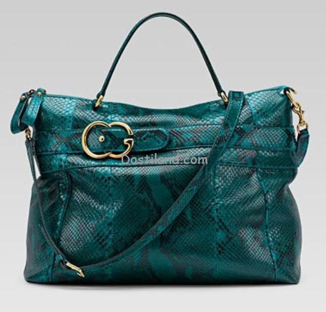 Sharif Studio Handbags Official Site