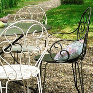 French Metal Garden Furniture Fermob opera table 2 montmartre armchairs metal garden furniture fermob opera table 2 montmartre armchairs metal garden furniture set workwithnaturefo